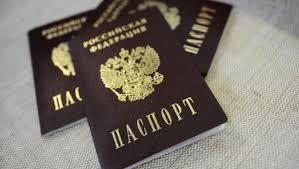 СМИ старейший студент Казахстана получил красный диплом в лет СМИ гражданство РФ предлагают давать за инвестиции или диплом