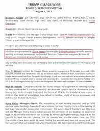 20 Sample Termination Letter California | Best Of Resume Example