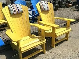 canada patio furniture chair cushions