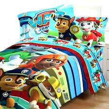 paw patrol toddler bed sheets paw patrol bedding set paw patrol bed sheets paw patrol comforter paw patrol toddler bed