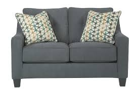 Shayla Loveseat