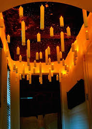 haunted house lighting ideas. 15 ideas for turning your place into a haunted house lighting o