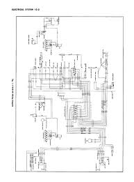 wiring diagram for a1950 chevy truck wiring diagram chevy wiring diagrams