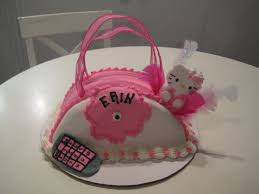 Best Cake Ideas Best Cakes For Girls Cake Pictures