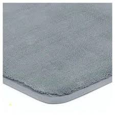 mohawk home memory foam bath rugs awesome velveteen solid mats tar 20 x 34