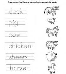 besides Kindergarten Animal Worksheets   Criabooks   Criabooks in addition Free Learning the Names of Animals Worksheet for Preschool together with Kindergarten Addition Worksheets besides Pet Animals Worksheets For Kindergarten   pets worksheets for also  as well Animal Writing Worksheets at EnchantedLearning further Kids Animal Worksheet in addition Kindergarten Animals Coloring Pages   Printables   Education further Animal Worksheets furthermore . on worksheets for kindergarten animals