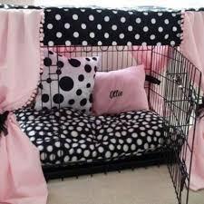fancy dog beds furniture. for a princess dog fancy beds furniture