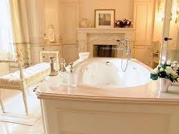 Diy Bathroom Faucet Bathroom Design Bathroom White Porcelain Trough Sink Two Faucets