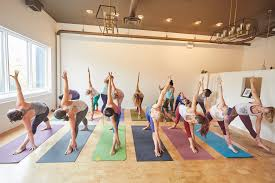 100 hour yoga teacher teaching skills inspired yoga insute calgary 2