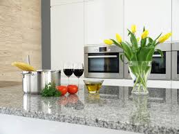 Kitchen Countertops Granite Vs Quartz Quartz Kitchen Countertops Vs Granite Wheatfield Granite Quartz