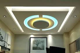 living room ceiling design designs 2018