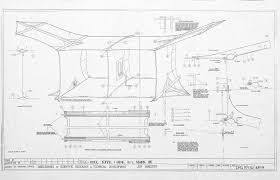 Box Kite Designs Plans Cody S Kite Patents Kite Kite Making Kite Designs