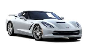 sports cars 2015. Brilliant Cars Best Sports Cars 2015  Editorsu0027 Choice For Premium And Exotic  Car Driver Intended G