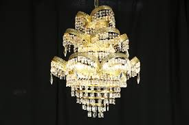 full size of lighting gorgeous crystal prisms for chandeliers 20 decorative 33 chan42917dec replacement crystal prisms
