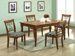 dining chair pads dining chair pads dining room chair cushions image concept dining room chair seat