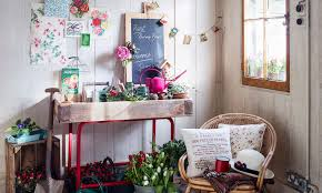 homes interior design. Jobs To Do In The Garden July \u2013 Watering, Sowing And Flower Care Homes Interior Design