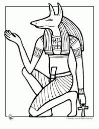 Small Picture 151 best Egypt Mummys images on Pinterest Ancient egypt lessons