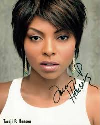 latest short haircuts for black women 12