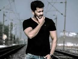 Pradeep Kumar: Telugu TV actor Pradeep Kumar commits suicide - Times of  India