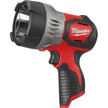 "17 best ideas about milwaukee power tools milwaukee m12â""¢ trueview led spotlight milwaukee tool"
