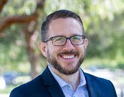 Why Riverside City Council candidates Steve Hemenway and William Pearce  both say they're best for Ward 7 – Press Enterprise