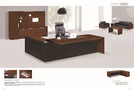 boss tableoffice deskexecutive deskmanager. waltons office furniture catalogue design table executive desk boss manager tableoffice deskexecutive deskmanager d