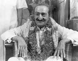 Image result for meher baba