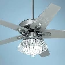 shabby chic ceiling fan shabby chic ceiling fans chandelier light kit for ceiling fan home website