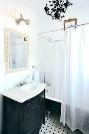 powder room lighting incredible double sconce bathroom lighting barn light electric photo gallery bath powder room