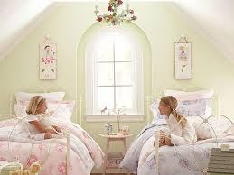 pink chandelier childrens bedroom lighting kids room kids chandeliers pink chandeliers model 37
