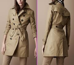latest winter trench coat fashion for women 2017 latest fashion trends men women fashion men dresses women dresses