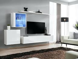 Modern wall unit entertainment centers Custom Contemporary Wall Cabinets Living Room Best Modern Units Entertainment Centers For Cabinet Roo Ablelend Contemporary Wall Cabinets Living Room Best Modern Units