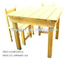 child table and chairs wood child picnic table picnic table for toddlers child sized table and child table and chairs wood