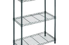 stackable wire shelves small closetmaid walmart Stackable Wire Shelves Small Closetmaid Walmart \u2013 gistrainingsource.com