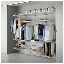 ikea closet systems with doors.  Ikea Home Design Helpful Ikea Closet Organizer Brilliant Organizers For  From To Systems With Doors T