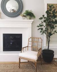 Stone Mountain Casting And Design Hasting In 2019 Fireplaces Fireplace Mantels Home
