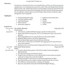 The Best Resume Examples Create My Resume Resume Examples 2018 ...