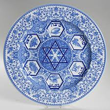 Blue China Pattern Mesmerizing Tremendous Values In Spode Blue RoomJudaic Collection At