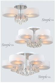 modern led crystal chandelier led lamps stainless steel k9 crystal chandeliers e27 led light led re chandelier