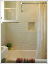 brilliant l shaped shower curtain rod home design ideas l shaped shower curtain rod designs