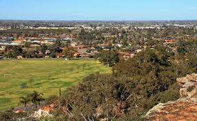 Image result for images of griffith nsw