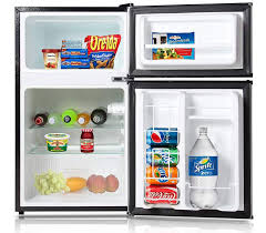 tiny refrigerator office. Plain Tiny Tiny Refrigerator Office Contemporary Refrigerator Picture Tiny  Office To M Inside C