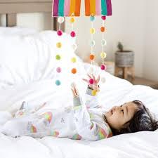 Burt's Bees <b>Baby</b>® | <b>Baby</b> and Newborn Clothes and Bedding