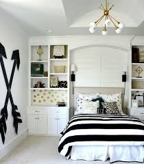 cute bedrooms. Exellent Bedrooms Cute Bedrooms To