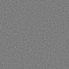 realistic road texture seamless. Tileable Asphalt Road Texture Realistic Seamless Pixels