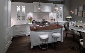Kitchen Idea Gallery Idea Gallery Ckb Creations