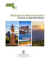 Massachusetts Rmv Eye Chart Welcome To Massachusetts Secretary Of The Commonwealth
