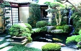 japanese garden ideas for landscaping garden landscape garden ideas for backyard garden ideas for landscaping backyard