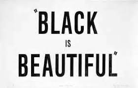 Black Is Beautiful Quotes Best Of Black Is Beautiful Quotes Quotes About Movie