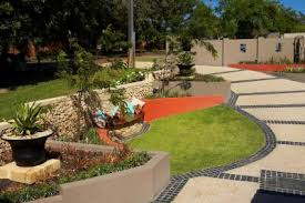 Small Picture 22 extraordinary Garden Landscape Design Ideas Perth izvipicom